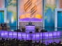 Adventist Large Meetings