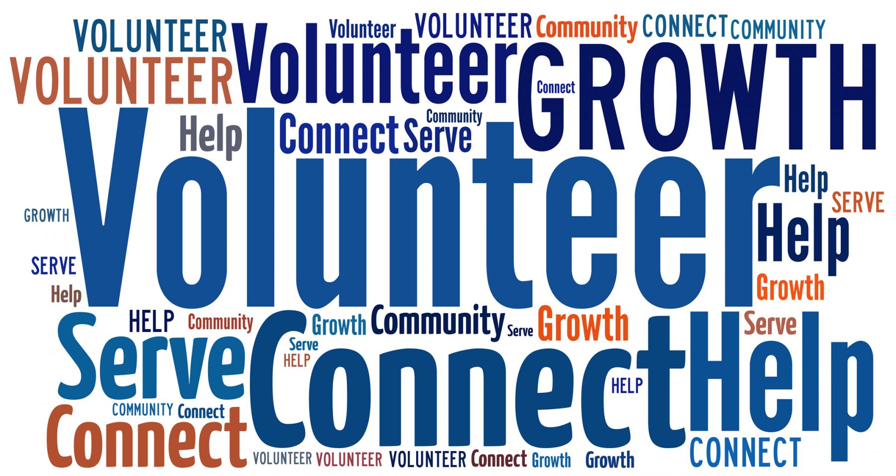 Volunteer--e1478023955280
