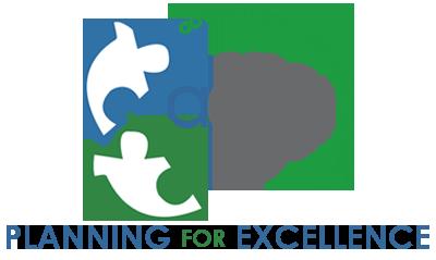 AEPA Test site