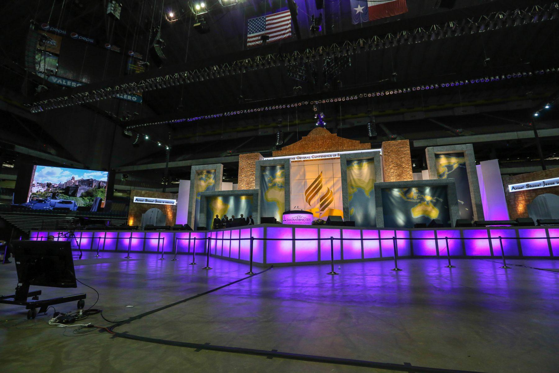 GC-Session-2015-San-Antonio-TX-e1478023496709